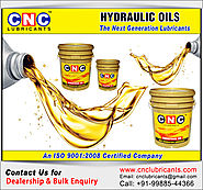 Hydraulic Oil manufacturers suppliers distributors in India punjab