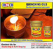 Quenching Oil manufacturers suppliers distributors in India punjab