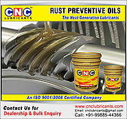 Rust Preventive Oil manufacturers suppliers distributors in India punjab