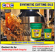 Synthetic Gear Oil manufacturers suppliers distributors in India punjab