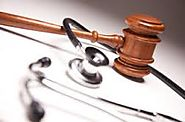 How to Select a Medical Negligence Schofields Lawyers?