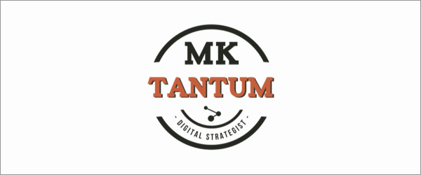 Headline for MK Tantum | Find Me Online