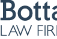 RI Personal Injury Lawyer | Bottaro Law