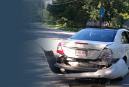 RI Car Accident Lawyer, RI Car Accident Attorney | Bottaro Law Firm LLC