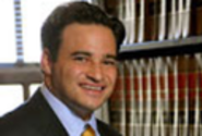 Rhode Island Personal Injury Lawyer