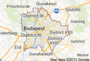 budapest - Google Search