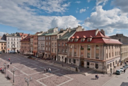 Krakow In Your Pocket | A free local travel guide to Cracow / Kraków
