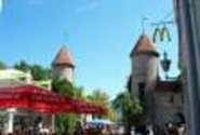Official site of Tallinn Tourism