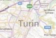 Best Places To Visit In Turin