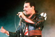 Freddie Mercury and Michael Jackson duets to be released this autumn
