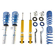 Bilstein B14 Performance Suspension Series (PSS)
