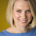 marissamayer (marissamayer) on Twitter