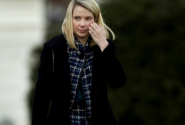 Why Did Marissa Mayer Want to Lead Yahoo?: Video