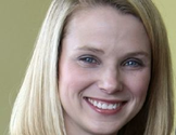 Marissa Mayer - Lean In