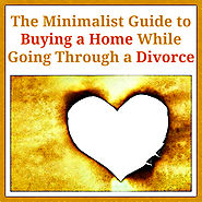 Buying a Home While Going Through Divorce