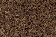 Tropic Brown granite worktops