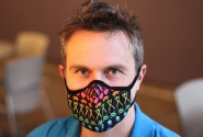 VogMask: Allergy Dust Germ Mask