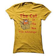Cat Shirts - Tackk