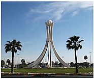 Learn about the application process of Bahrain visa online and get proper assistance