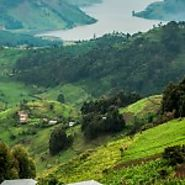 Top 10 Things You Should Know Before Visiting Rwanda