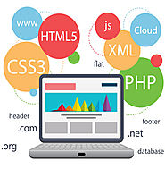Website Development