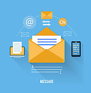 Email Marketing Services in Pune | Maximus Leads