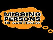Quality Services To Locate A Missing Person