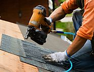 What Roofing Contractor Answering Service Can Do for Your Business