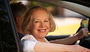 car loans for seniors