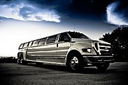 Fort Worth Limo
