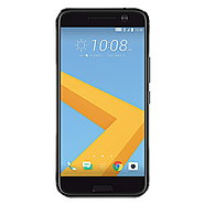 HTC 10 - Released! - CellPhoneUnlock.net