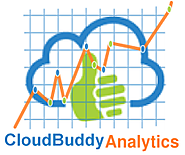 CloudBuddy Analytics - A comprehensive analytic tool for Amazon S3