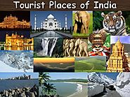 TRAVELLING TO INDIA WHAT TO EXPECT ?