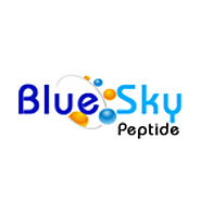 Buy Cjc-1295 Without Dac - Blue Sky Peptide