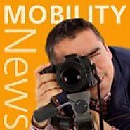 Mobility Reporter