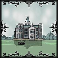 Rusty Lake Hotel APK Android Game Cracked