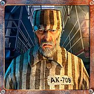 Prison Break Alcatraz APK Game [Free Download]