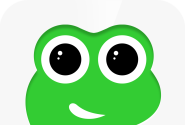 Croak.it! - App and website