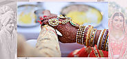 Pradakshinaa - Wedding, Fashion & Portfolio Photographer in Mumbai | Canvera
