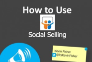 Social Selling: The Importance of Sharing