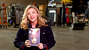 The 5th Wave: The First Book of the 5th Wave Series Paperback – February 10, 2015