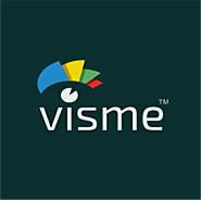 Apps for Creativity | Visme