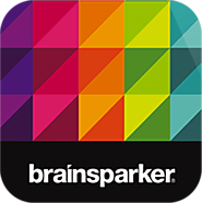 Apps for Creativity | BrainSparker