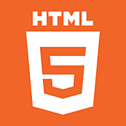 Apps for Creativity | HTML 5 Maker