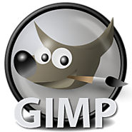 Apps for Creativity | GIMP