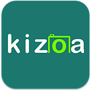 Apps for Creativity | Kizoa
