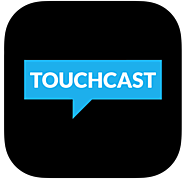 Apps for Creativity | TouchCast