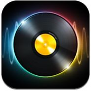 Apps for Creativity | You.DJ