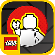 Apps for Creativity | Lego Movie Maker
