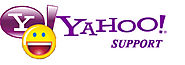 Restore Deleted Yahoo Mails with the Help of Yahoo Expertise